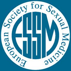 ESSM logo