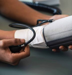 Side-effects-TRT-blood-pressure