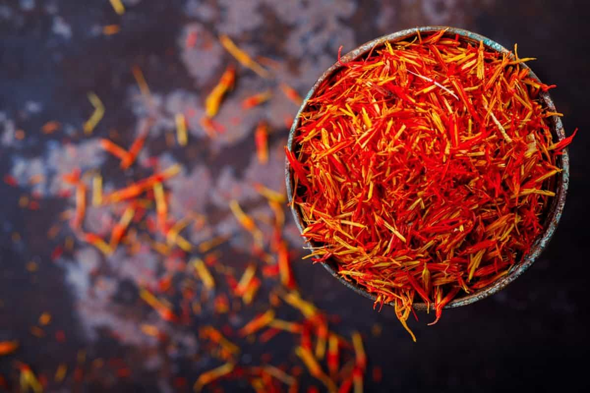 how to boost low testosterone saffron