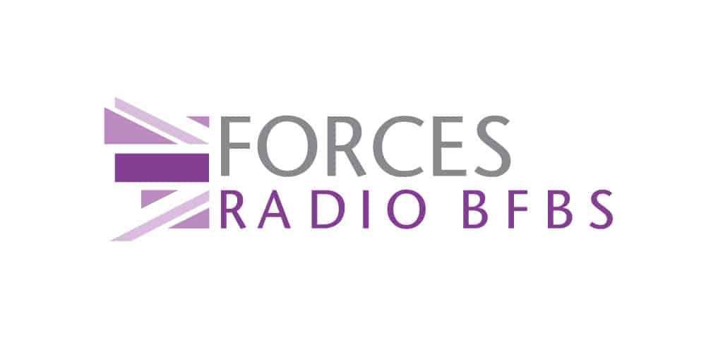 Forces-Radio-BFBS