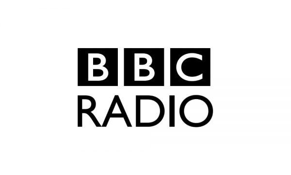 BBC Radio banner
